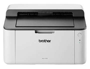 BROTHER MFC 1910W