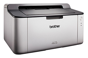 Brother HL 1110