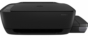 HP DeskJet Ink 315